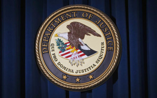 Минюст США: сквозное шифрование данных порождает серьезные риски