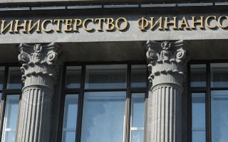 Мнение: ужесточение регулирования криптовалют приведет к росту рынка