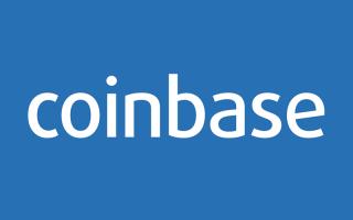 Coinbase – обзор возможностей криптобиржи-кошелька