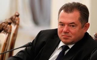 Крипторубль поможет России обойти западные санкции