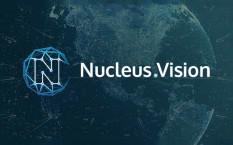 ICO Nucleus Vision – бесконтактная идентификация клиентов