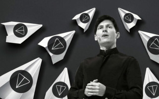 TON похоронен: Telegram прекращает поддержку тестовой сети проекта