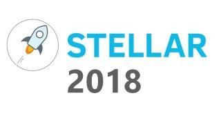 Прогноз по Stellar – перспективная платформа для ICO