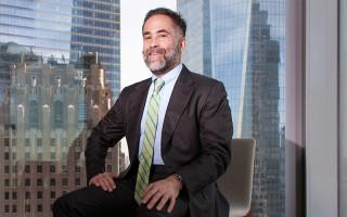 Goldman Sachs: разговоры об отказе от криптоплатформы – фейк