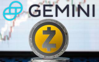 Gemini станет первой биржей, торгующей Zcash