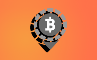 Пользователей LocalBitcoins обязали пройти идентификацию до 1 октября