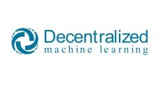 ICO новой платформы на основе протокола DML пройдет весной 2018