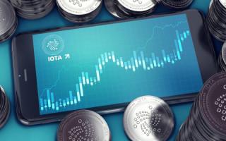 Почему эксперты считают криптовалюту IOTA переоцененной