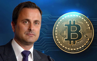 Премьер Люксембурга: страна может стать центром блокчейна и криптовалют