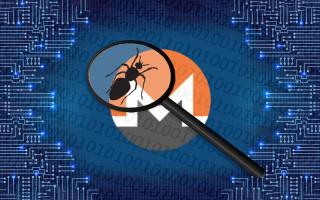 Анонимная криптовалюта Monero оказалась уязвимой перед хакерами