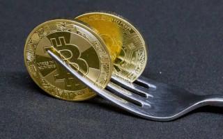15 ноября прошел хардфорк сети Bitcoin Cash
