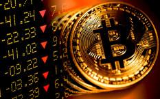 Эксперты не видят в последнем крахе биткоина ничего нового