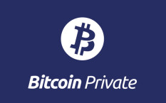 Bitcoin Private — приватная криптовалюта с открытым исходным кодом