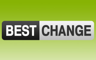 Обзор сервиса BestChange для мониторинга обменных пунктов
