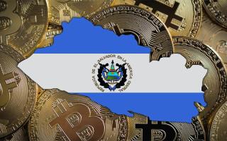 Всемирный банк отказал Сальвадору в просьбе о помощи с интеграцией биткоина в финансовую систему
