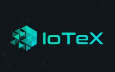 Обзор целей и условий проведения ICO IoTeX