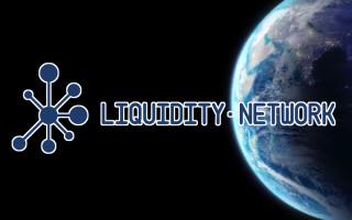 Liquidity Network — гибкая и масштабируемая внеблочная платежная система