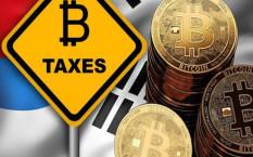 Правительственные инсайдеры подтвердили планы Южной Кореи по налогообложению криптовалюты