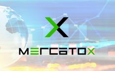 MERCATOX – особенности криптовалютной биржи с P2P обменом