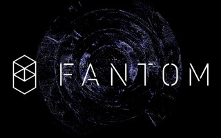Fantom Foundation ICO — первая в мире платформа для смарт-контрактов на основе DAG