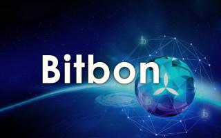 Отзывы о криптовалюте Bitbon. Разработка Simcord. Обзор, прогноз на 2018-2019 гг.