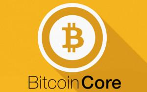 Обзор Bitcoin Core – инструкция к кошельку и отзывы