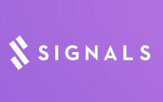 Signals – машинный интеллект в криптотрейдинге и детали ICO