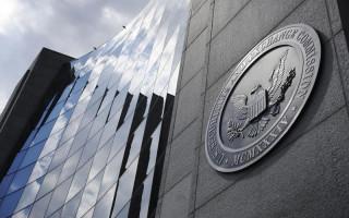 Регуляторы США планируют ужесточить контроль над криптовалютами
