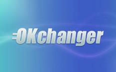 Агрегатор OKchanger – пошаговая инструкция по обмену