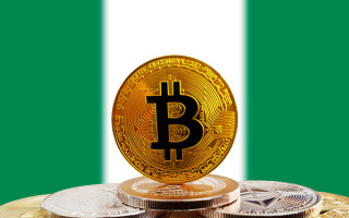 Вице-президент Нигерии: блокчейн непредсказуемо изменит финансовую систему