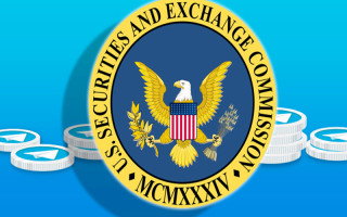 Комиссия по ценным бумагам и биржам США вновь обратилась в суд
