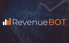 RevenueBot – сервис для автоматизированного трейдинга на криптобиржах