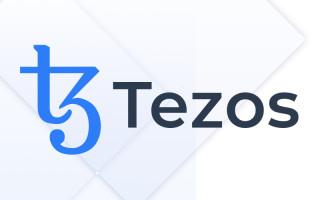 Tezos — монета платформы для смарт-контрактов и dApps