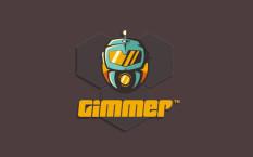 Gimmer создает автоматизированную платформу для торговли криптовалютами