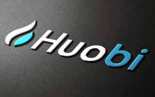Биржа Huobi запустит стабильную криптовалюту