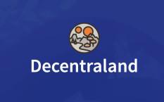 Обзор Decentraland – платформы виртуальной реальности на блокчейне Ethereum