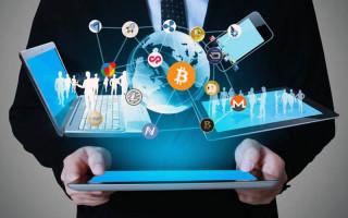 Минфин и РСПП предлагают разделить криптоактивы для упрощения регулирования
