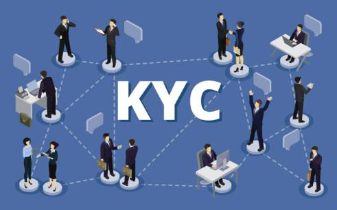 KYC – основные особенности и причины использования в ICO