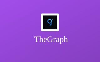 В чем важность the Graph для концепции Web3