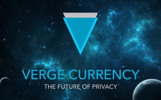 Хакеры взломали официальный Твиттер-аккаунт криптовалюты Verge