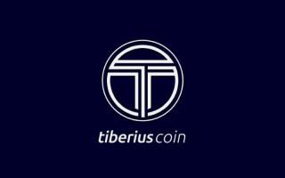 Tiberius Group AG запускает криптовалюту, обеспеченную драгоценными металлами