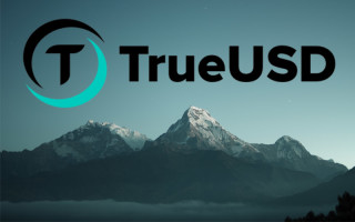 Криптовалюта TrueUSD – первый стейбл коин платформы TrustToken