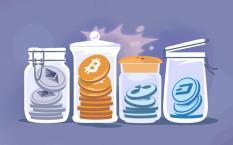 Почему хранение криптовалюты на бирже небезопасно