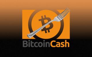 Binance вступает в «войну форков»: распад Bitcoin Cash неизбежен
