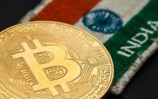 Законодатель Индии полагает, что криптовалюты должны регулироваться так же, как биржевые товары