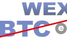 Описание биржи WEX для торговли криптовалютой