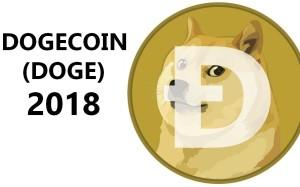 Прогноз криптовалюты Dogecoin — шутка приняла серьезный оборот