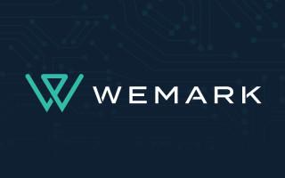 Обзор проекта фотобанка на блокчейне Wemark ICO