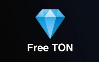 Телеграм запускает TON Crystal: первые токены уже распределены между участниками
