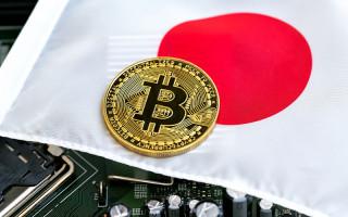 Японские банки приступили к исследованию применения криптовалюты для проведения транзакций